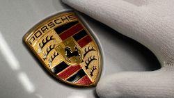 Porsche dumpt als eerste Duitse merk definitief de dieselmotor
