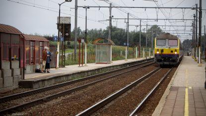NMBS mag reizigers lokken met lagere tarieven buiten de spits