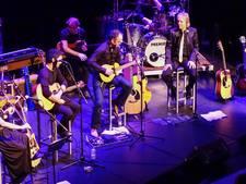 Bert Heerink met Pink Floyd Project naar openluchttheater