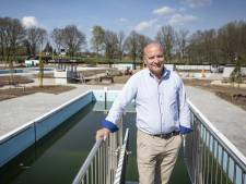 Interim-manager sportcomplex Dorper Esch Denekamp per direct vertrokken
