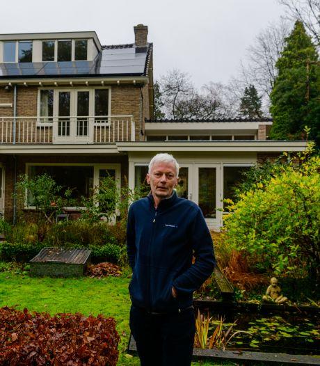 Jan en Ann uit Zeist maakten hun woning uit 1952 tot het duurzaamste huis van Nederland en zo hebben ze dat gedaan