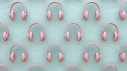 Vergeet white noise, brown noise is de beste soundtrack voor je concentratie