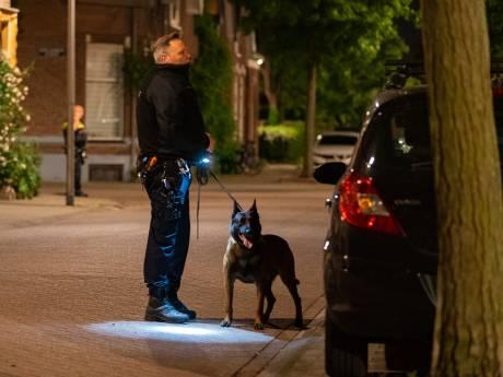 Man (20) uit Deventer gewond na nachtelijke steekpartij