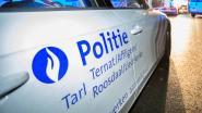 Auto aan de kant gezet in Nattestraat: bestuurder reed zonder rijbewijs en onder invloed; passagier schond opgelegde voorwaarden na eerdere vrijlating