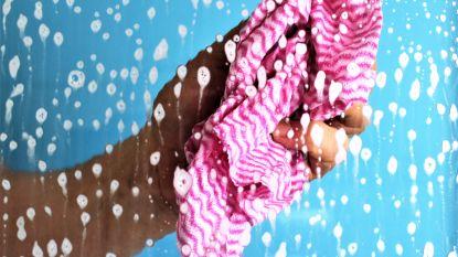 5 schoonmaaktools die je leven beter gaan maken