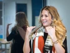 Docent Renske traint haar collega's: vertrouw op je intuïtie