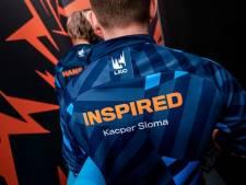 Eerste Europese League of Legends-team geplaatst voor WK, Schalke 04 verricht wonder