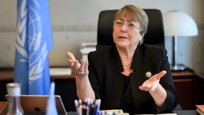 Ook Verenigde Naties moeien zich met onderzoek naar moord op Khashoggi en dringen aan op onafhankelijk onderzoek