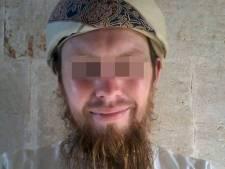 Syriëganger Victor D. uit Heeten in hoger beroep