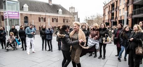 College voor de Rechten van de Mens: 'Nijmegen discrimineert woonwagenbewoners'