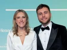 Suzan & Freek en De Jeugd treden op tijdens gratis thuisfestival GOODBYE 2020