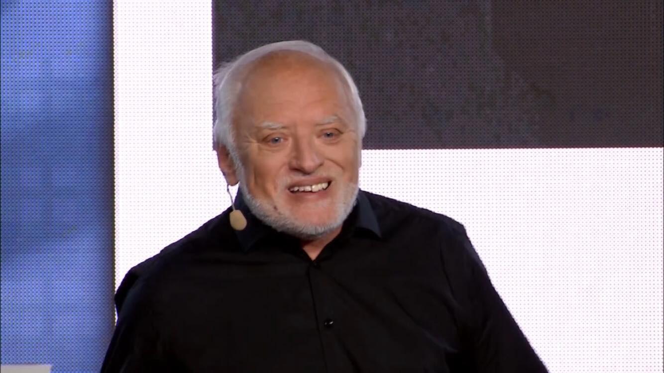 András Arató.