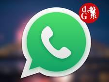 Volg Vitesse in Europa via WhatsApp