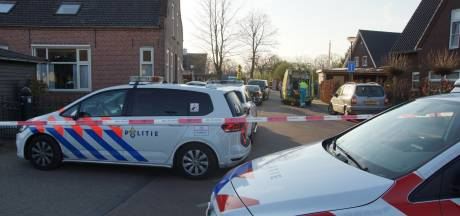 Toestand meisje (6) stabiel na aanval rottweiler in Kaatsheuvel: 'Ze lijkt buiten levensgevaar'