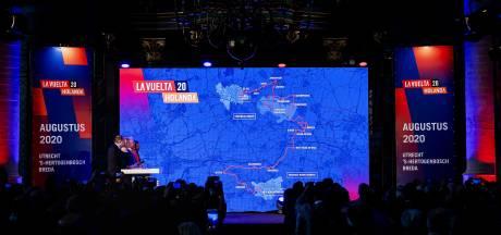 Spanje en Brabant wachten op wielerbazen