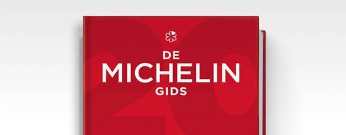 De Nederlandse Michelingids van 2019 kent ook een keur aan restaurants die 'de moeite waard zijn'.