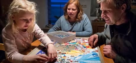 Moeder jongste Q-koortspatiëntje van Nederland zet crowdfundactie op voor onderzoek