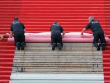 Tijd dringt voor evenementensector: garantiefonds moet reddingsboei worden