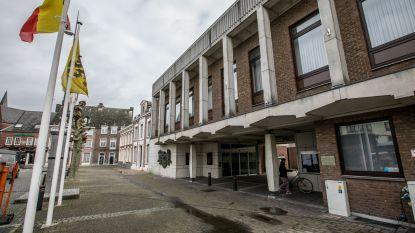 Stadsbestuur wil 300.000 euro inzetten om getroffen handelaars en inwoners te ondersteunen