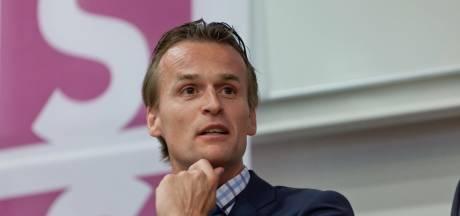 Zeeman sluit winkels in Nederland, maar groeit als kool in Spanje
