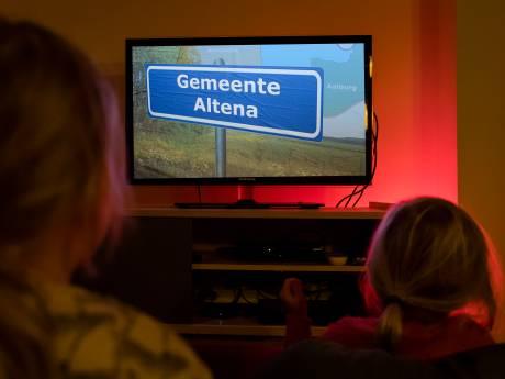Altena is ruzie tussen lokale omroepen zat en vraagt gemeenteraad er één te kiezen