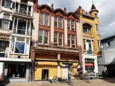 Rotte kies Oude Markt wordt opgekalefaterd: 'Het zag er niet uit'