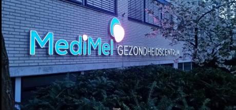 Voorarrest directrice Medimel verlengd met dertig dagen