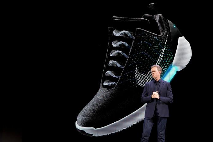 2badd121357e Des chaussures