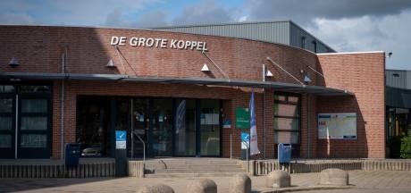 Zwembaden in Arnhem en omgeving gaan maandag voorzichtig weer open