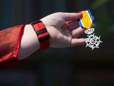 Koninklijke onderscheiding voor dertig inwoners in de Liemers