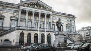 Man (65) krijgt werkstraf in beroep voor onbetaalde hotelrekening