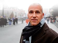 Leo Janssen keert 'gratis' terug als raadslid in Hengelo