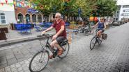 Onze tips voor het weekend: Wandelen, lopen of fietsen of toch eerder de archeologische toer op?
