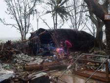 Vanuatu: un archipel très pauvre, abritant les avoirs de très riches