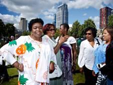 Rutte: geen excuses Nederland voor slavernijverleden