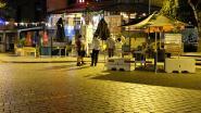 """Burgemeesters reageren lauw op versoepeling avondklok: """"Verwarrend voor bevolking, niet eerlijk voor horeca"""""""