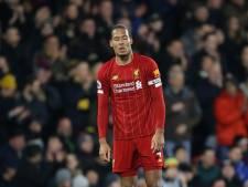 Weg record: Liverpool kon vroegste PL-kampioen ooit worden, maar wordt nu de laatste