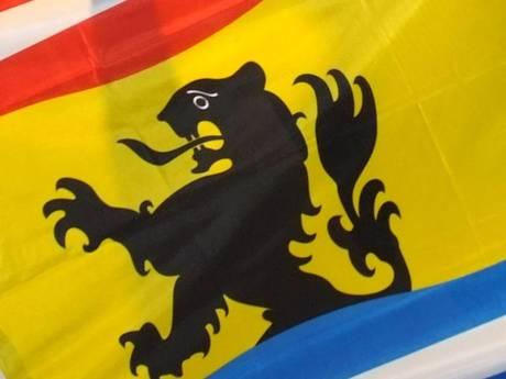Daar is de discussie weer eens: 'Maak van Zeeuws-Vlaanderen één gemeente'