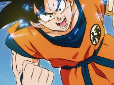 Strijd veelvuldig aanwezig in nieuwe Dragon Ball Super-serie