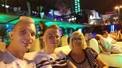"""Ook op Tenerife presenteren hotels gasten de rekening: """"1.000 euro bijbetalen, of meteen kamer uit."""""""