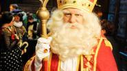 Op deze plekken in Antwerpen kan je Sinterklaas ontmoeten