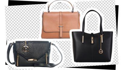 Must have: 3 tassen die niet in je collectie mogen ontbreken