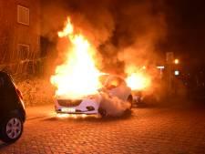 Autobrand is meer dan verlies van een wagen: 'Het kost je tijd, gedoe en geld'