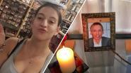 Crowdfunding voor slachtoffers van aanslag op Utrechtse tram leverde al zo'n 125.000 euro op