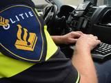 Drie auto's en 16.000 euro in beslag genomen bij grote politiecontrole in Breda