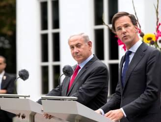 Israël wil Europa helpen in strijd tegen terreur