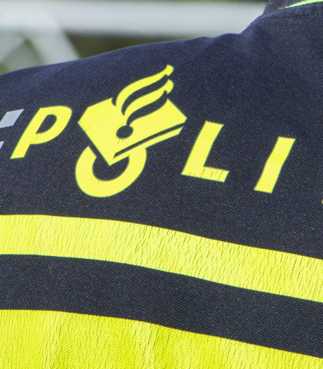 Hulpbehoevende verwarde man in Arnhem snel aangetroffen