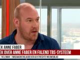 Yelle Tieleman: 'Moordenaar Anne Faber was knettergek'