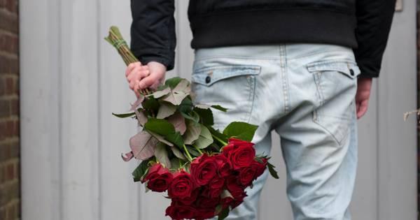 Romantisch dineren bij McDonalds tot blind date escaperoom: dit kun je doen op Valentijnsdag in Brabant