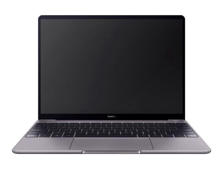 Huawei Huawei MateBook 13